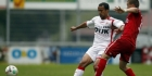 Twente-talent Kastrati blijft in Tweede Bundesliga
