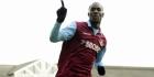 Carlton Cole tekent tot januari bij West Ham