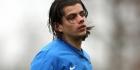 Politie pakt voormalig Ajax-talent Brouwer op
