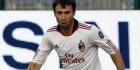 Cassano direct belangrijk voor AC Milan