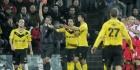 KNVB schorst VVV'er Fleuren twee duels
