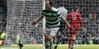 Celtic overleeft goal Maatsen, Boerrigter valt uit