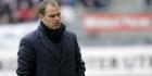 'Ajax weer interessant voor talenten dankzij De Boer'