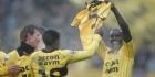 Roda JC dreigt Hadouir en Kah te verliezen