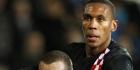 PSV weken zonder verdediger Marcelo