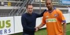 RBC Roosendaal haalt Livramento en Lazic