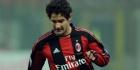 AC Milan en Corinthians akkoord over Pato