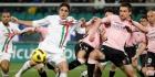 Fiorentina neemt Matri op huurbasis over van Milan