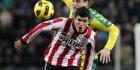 Oud-PSV'er Maza vertrekt bij VfB Stuttgart