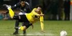 Idabdelhay verhuist naar derde Bundesliga