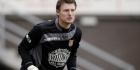 Almere City FC geeft Zwarthoed een kans