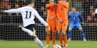Geschorste Arnautovic toch bij nationale ploeg