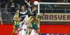 Leemans verlaat VVV voor Hansa Rostock