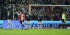 'Feyenoord wil Miyaichi weer huren van Arsenal'