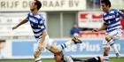 Zwolle neemt Maachi definitief over van Cambuur