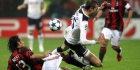 AC Milan mist Nesta, maar heeft Zlatan terug