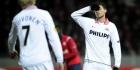 PSV laat Berg terugkeren naar Hamburg