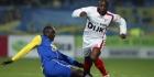 Ambitieus FC Emmen verder met Rojer