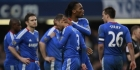 Everton knikkert Chelsea uit FA Cup na penalty's