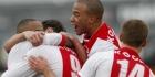 Topklasse: IJsselmeervogels bijna kampioen