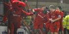 Overleden Leyton Orient-fan laat club twee ton na