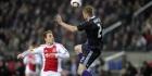 """Biglia: """"Ajax een team voor Champions League"""""""