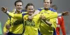 Beekmans duikt weer op bij FC Den Bosch