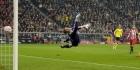 'Hamburger SV aast op Bayern-doelman Kraft'