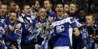 Championship-club Birmingham City valt in Chinese handen