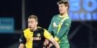 FC Twente haalt Thesker terug naar Grolsch Veste