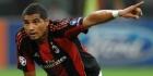 Boateng leidt AC Milan naar krankzinnige zege