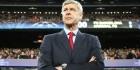 """Wenger: """"Drie uitdagingen verloren in korte tijd"""""""