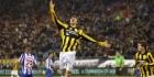 """Ferrer: """"Nog steeds veel te doen bij Vitesse"""""""