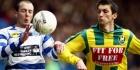 Oud-speler De Graafschap voor korte duur naar Bolton