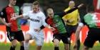 NEC zonder verdediger Will tegen PSV