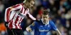 Rangers zwaait ook Noord-Iers international uit