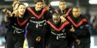 KNVB bevestigt: Almere City in Jupiler League