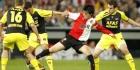 Miyaichi pikt goaltje mee bij oefenzege Arsenal