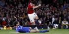 Park kijkt uit naar FA Cup-duel met Manchester City
