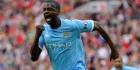 City ten koste van United naar finale FA Cup