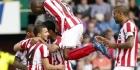 PSV treft SV Ried, AZ tegen Aalesunds