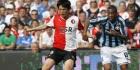FC Twente-aanwinst Miyaichi wacht op werkvergunning
