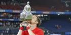PSV en Heracles spelen om gehavende trofee