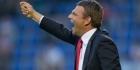 Trainer Ulderink aan de slag als scout bij Ajax