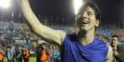 Messi krijgt museum in geboortestad Rosario