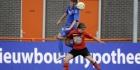 FC Zwolle plukt verdediger Aafjes weg bij MVV
