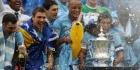 """Mancini: """"Fans verdienen deze FA Cup"""""""