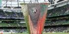 UEFA wil Engelse fans helpen finale Europa League te bereiken