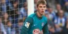 Jong Spanje eist Europese titel voor zich op