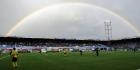 Zwolle wellicht in zee met Zuid-Afrikaanse topclub